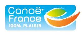 Canoë France